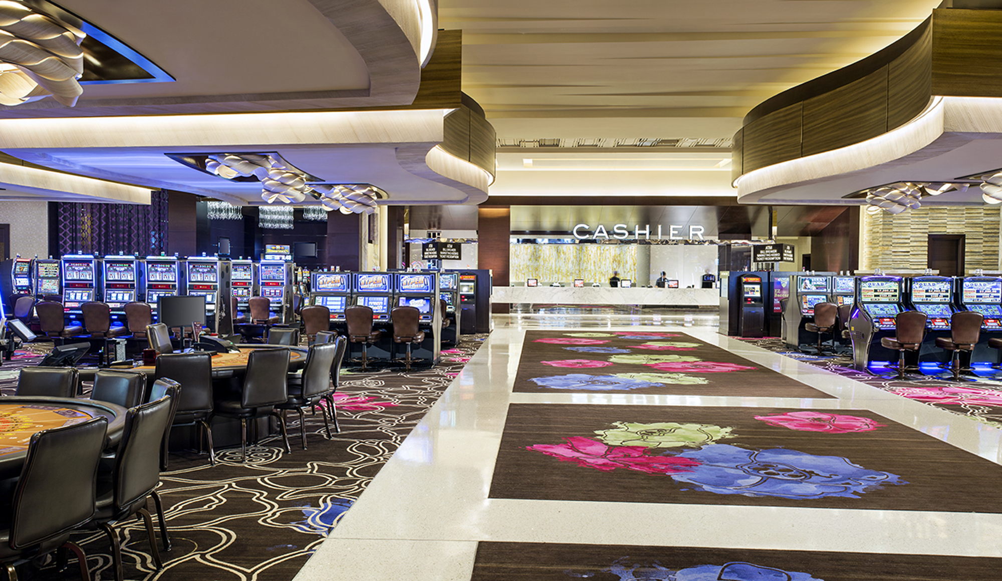 Graton Resort Amp Casino