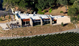 Stag's Leap Wine Cellars - See and Taste the Best in Napa