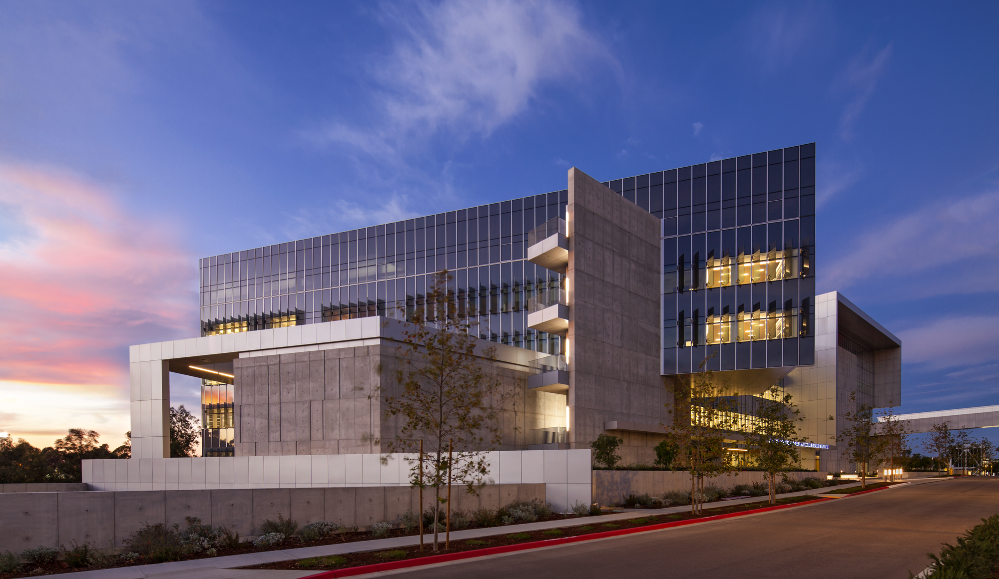 Ucsd Clinical Amp Translational Research Institute